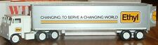 Ethyl '81 Richmond, VA Winross Truck