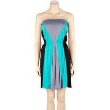 O'Neill Flyin High Dress Size Small Brand New