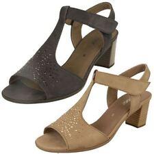 a59376b170db Women s Sandals