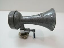 Used Metal Falcon Commander 4 Air Horn - (XD1.5C342)