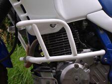 """Crash bars Honda NX 650 Dominator """"RDmotoCF02"""" Crash frames Honda NX 650"""