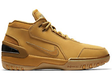 Nike Air Zoom Generation ASG QS 'Wheat' -  US 8 -  EU 41 | All StarGame Lebron