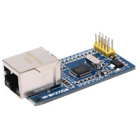 W5500 Ethernet Network Modules TCP/IP 51/STM32 SPI Interface For Arduino HF