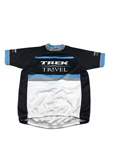Bontrager Cycling Jersey size M mens