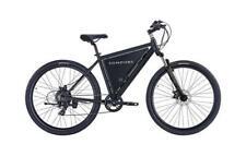 SONODRS Thin Bike (Black)