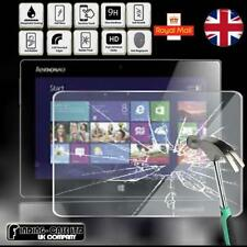 """Tablet Tempered Glass Screen Protector Cover For GIGABYTE S1080 10.1/"""""""