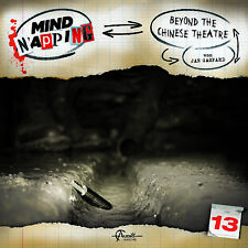 MindNapping 13 - Beyond the chinese theatre