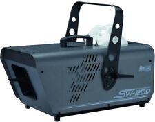 ANTARI SW-250 Schneemaschine