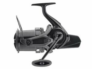 Daiwa 20 Crosscast 45 SCW 5000C QD Fishing Reel