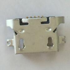 Ladebuchse Micro USB connector B type Für HTC Desire 526 HTC Desire 526G