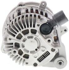 Alternator Bosch AL1313X Reman