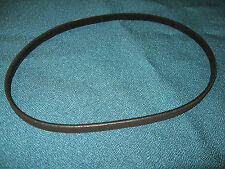 "NEW DRIVE BELT MADE IN USA FOR MAGNO 12"" BAND SAW"