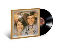 The Carpenters - A Kind of Hush - New 180g Vinyl LP - Pre Order - 8th December