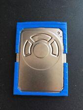 1.8 disco rigido Toshiba Ipod Classic 20gb MK2004GAL