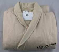 Hotel Collection Spa Bath Robe LARGE / EXTRA LARGE River Rock