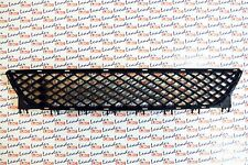 GENUINE Vauxhall CORSA C & COMBO - SRi FRONT BUMPER LOWER GRILL / GRILLE - NEW