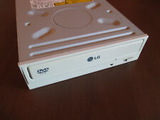 LG GDR-8164B IDE CD/DVD-ROM Laufwerk intern 5,25