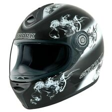 Casque SHARK RSF3 SMOKE Taille XS