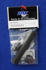 Fox Seal Kit 80-100mm TERRALOGIC 32mm Cartridge  #14a
