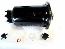 Wix 33502 Fuel Filter G8164 GF803 GF288 F44662 NEW OUT THE BOX