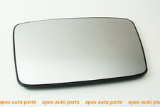 FOR VW GOLF / JETTA MK3 MIRROR GLASS PLATE,  HEATED, PASSENGER SIDE-RIGHT