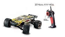 1/12 Scale 2.4Ghz Remote Control 2WD Off Road Racing Truck Truggy R/C RTR