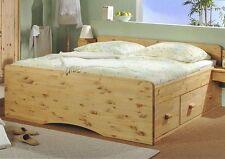 Betten & Wasserbetten mit im Jugendstil fürs Kinderzimmer