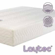 Laytec 3000 Laygel Better Then Memory Foam Mattress 5ft Kingsize