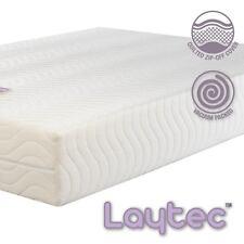 Laytec 3000 laygel meglio allora Memory Foam per Materasso 5ft letto extra large