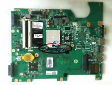 577065-001 for Hp Compaq Laptop Amd Motherboard Cq61 G61 Tested