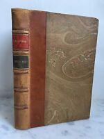 Louis Bertrand Louis XIV Edizione Speciale Giri Casa Alfred Mame E Fili 1923