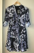 Portmans Knee Length Summer Dresses for Women