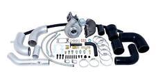 TD05 DIESEL Turbo Conversion Kit FOR Nissan Patrol GQ 4.2L TD42 1988-1995 4WD
