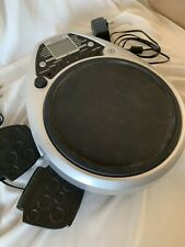 Simmons SD-1 Drum Pad used