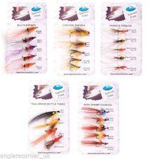 Articles de pêche saumon pour pêche à la mouche