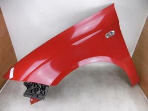 Aile avant gauche SEAT ALTEA PHASE 1 Diesel /R:32635110