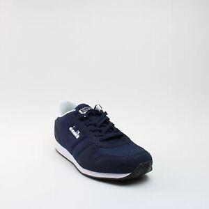 Diadora Snap Run    Mens  Sneakers Shoes Casual   - Size 8.5