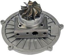 Dorman 667-001 Turbocharger Center Section