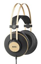 Auricolari e cuffie AKG home audio & hi-fi