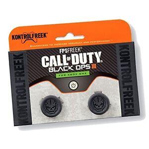 Kontrol Freek FPS Freek Call of Duty Black Ops III (Xbox One)