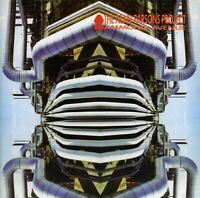 The Alan Parsons Project - Ammonia Avenue (NEW CD)