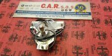 Manuali di assistenza e riparazione Alfa Spider per l'auto per Alfa Romeo