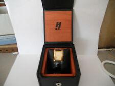 Herff Jones Women's Watch - Employee's Award -