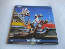 Time Life Music The Rock N Roll Era 1957 Still Rockin' Vinyl 2 LP Set