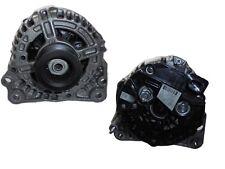 Lichtmaschine Bosch AUDI SEAT SKODA VW JP GROUP 036903024H,036903024J 0124325081