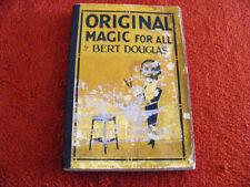 0fd141f130dec Vintage Paperback Antiquarian Books for sale | eBay
