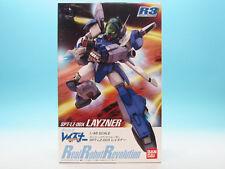 R3 (Real robot revolution) 1/48 Blue Comet SPT Layzner SPT-LZ-00X Layzner Pl...