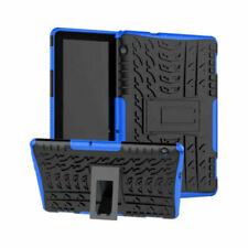 Custodie, cover e copritastiera Blu Per Huawei MediaPad per tablet ed eBook per Huawei