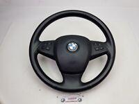 ✅✅✅ Véritable BMW E70 X5 E70LCI Volant Cuir OEM 6778742