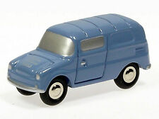 Schuco Piccolo VW Fridolin Techno Classica 2003 # 50509002